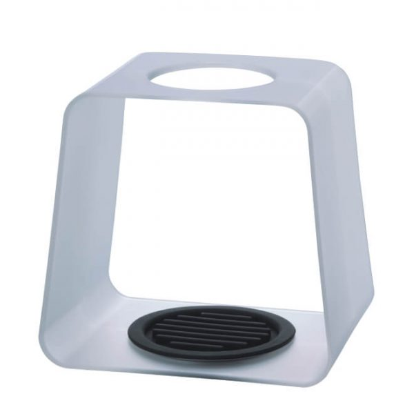 Drip Stand Cube T